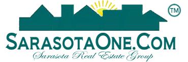 SarasotaOne is a registered trademark of SarasotaOne.Com, Inc