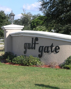 Gulf Gate Homes for Sale in Sarasota
