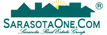 Sarasota Real Estate Group and SarasotaOne are wholly owned registered trademarks - USTPO #5,265,486