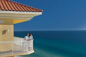 Deciding on a Sarasota Beach Condo should include rentability