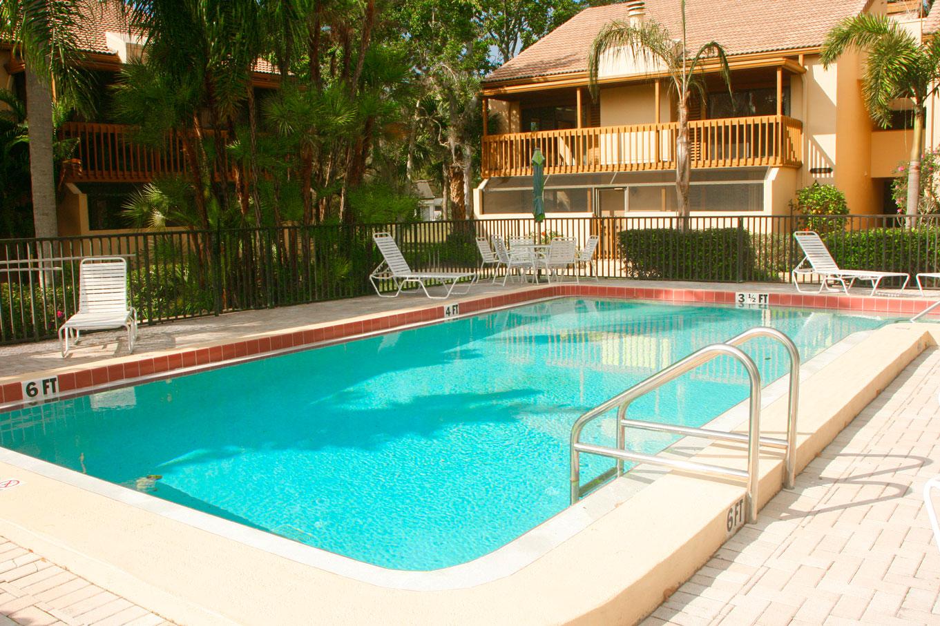 ... Meadows Homes For Sale In Sarasota Fl. - Heated pool ...