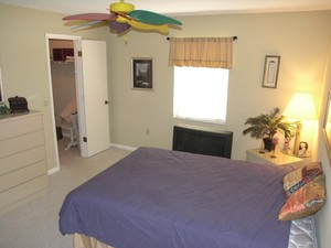 4410 Little John - Bedroom #3