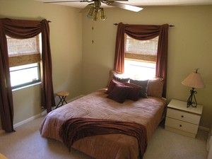 4410 Little John - Bedroom #2