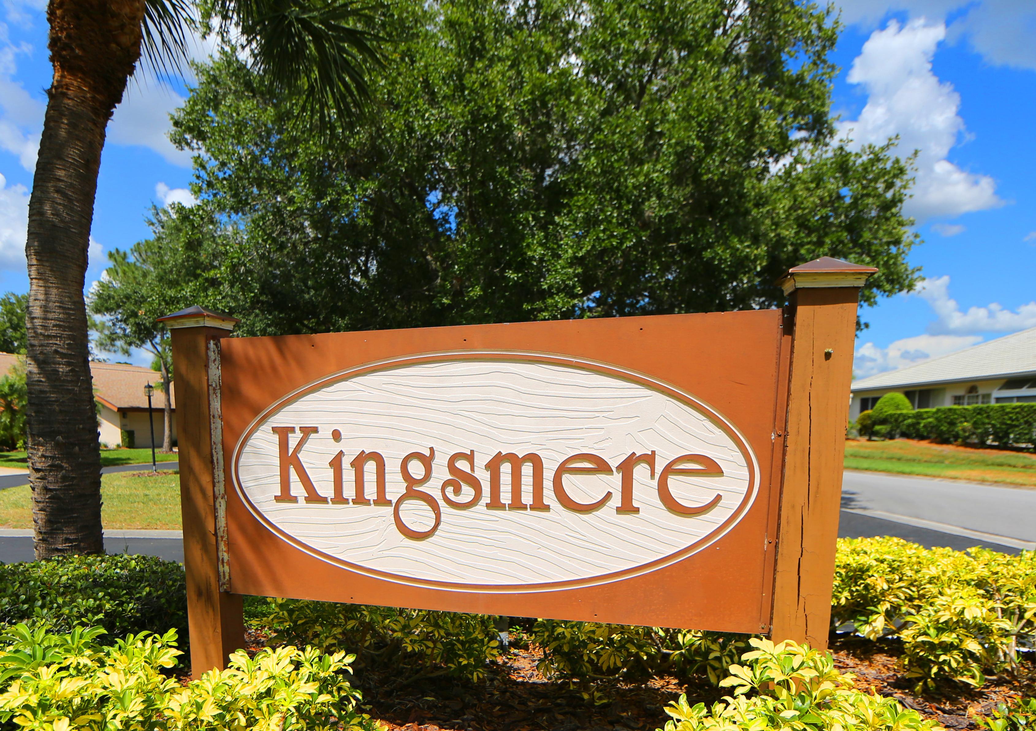 4204 Pine Meadow Ter, Sarasota, FL 34233
