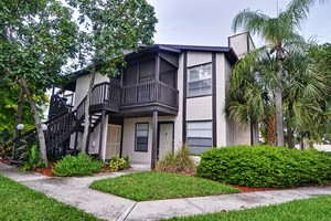 3411 59th Ave Bradenton