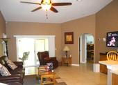 5432 Cornsilk in North Port, FL