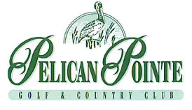 Pelican Pointe in Venice, Florida