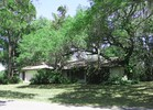 2301 Mystic Drive Listed and Sold by John Woodward