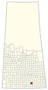 Rm of Weyburn land for sale