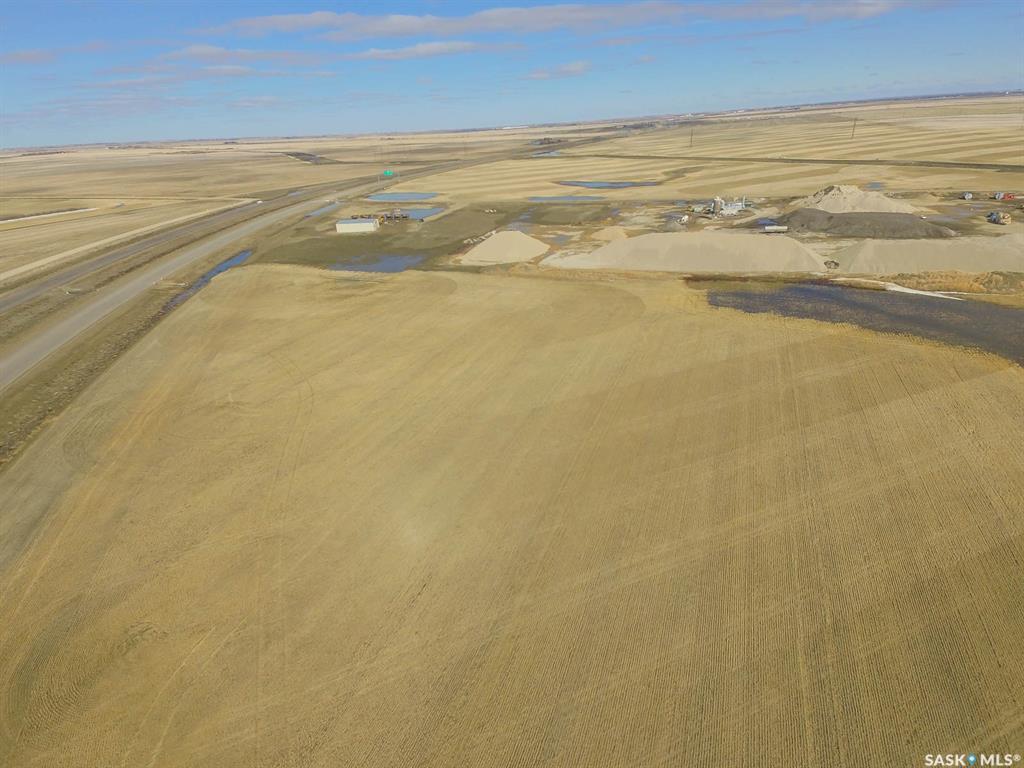 Land for sale in Saskatchewan