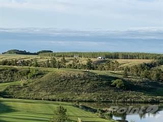 Land Northwest of Regina SK for sale