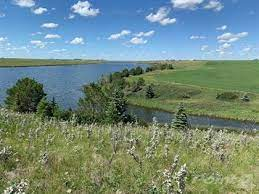 Land For sale in The RM of Craik
