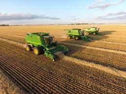 Saskatchewan land for sale