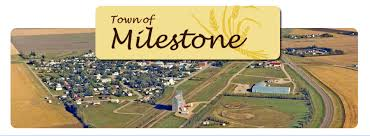 farm land for sale by milestone sk