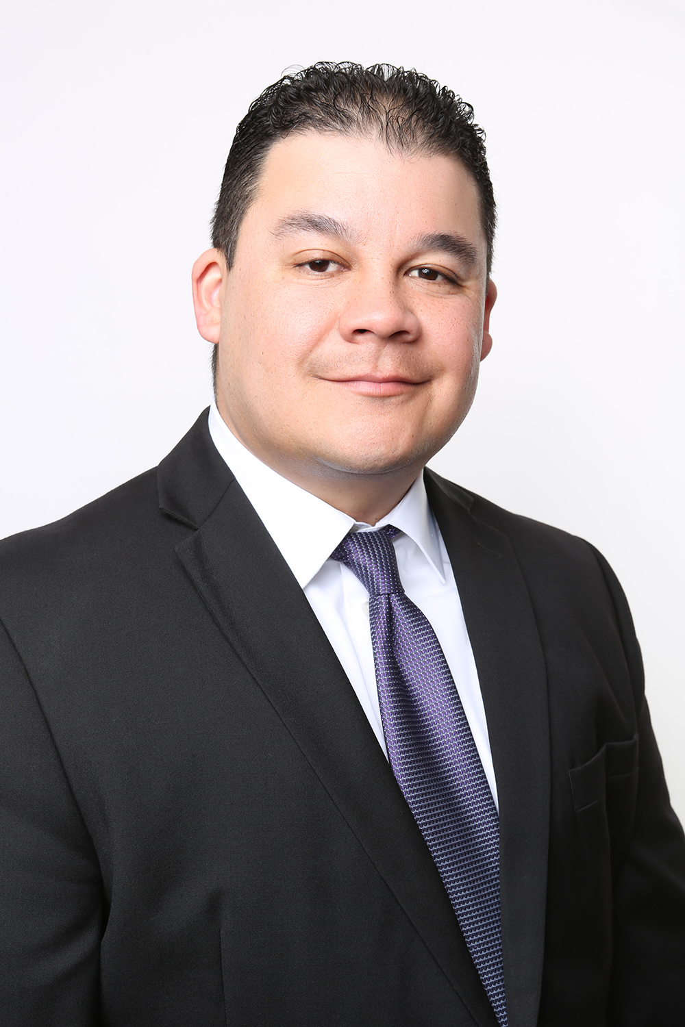 Saul Galvan - Trusted Real Estate Broker