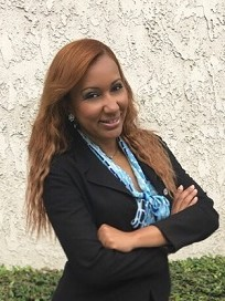 Yerika Ramirez - Bellflower CA Trusted Real Estate Agent