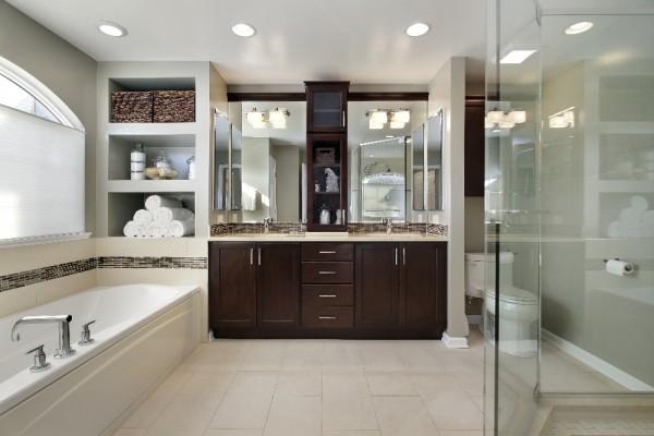 Bathroom Trends 2017 bathroom trends for 2017