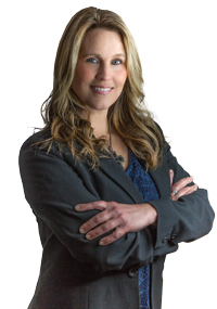 Michelle Loeza - Your #1 Family Realtor for Life!