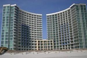 Avista Ocean Resort