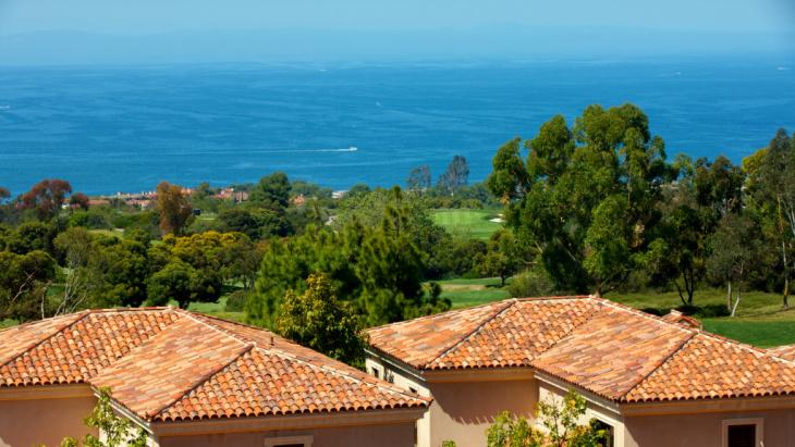 Newport Coast CA