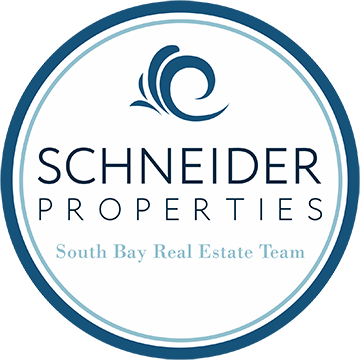 schneider properties south bay