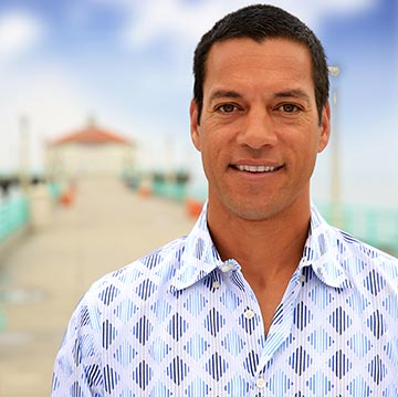 eric fonoimoana - orange county realtor