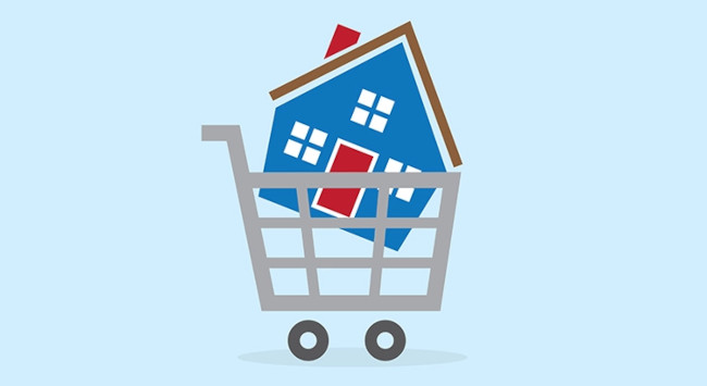 Why You Should Stop Leasing & Buy An Arizona Home Today!