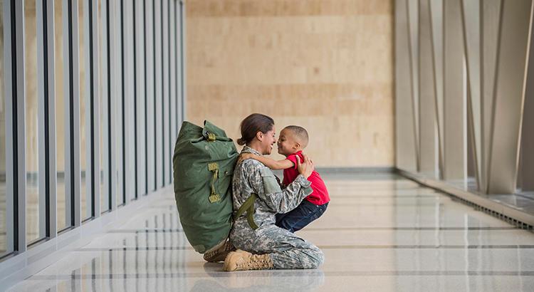 Va Loans Available for Veterans