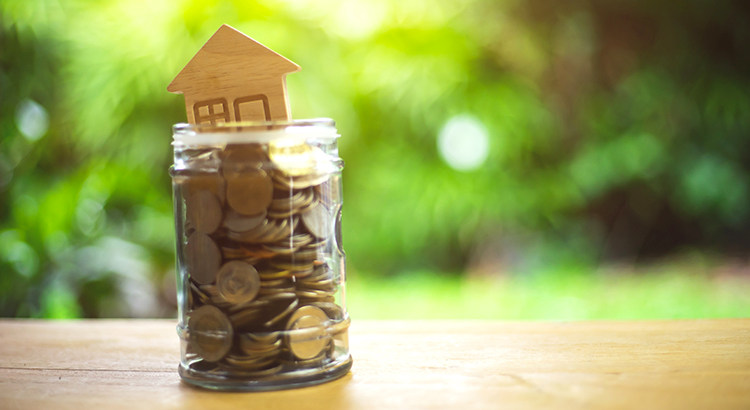 Home Value | Home Equity | Home Valuation