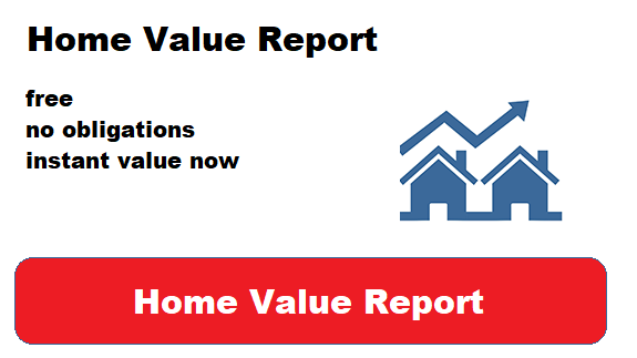 Home Value Reports