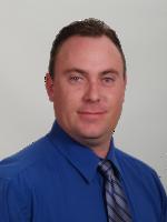 Scott Schulte Real Estate Broker/Agent