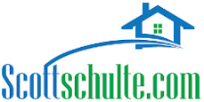 Scott Schulte LLC