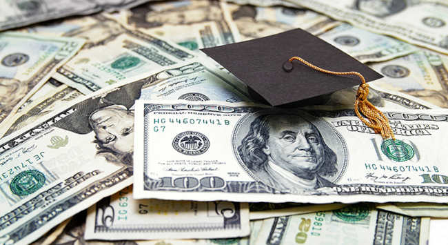 Can Student Loan Forgiveness help Real Estate?
