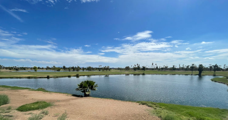 7 Reasons Sun City West Is A Great Place To Live - Sun City West Retirement Community in Arizona 2021