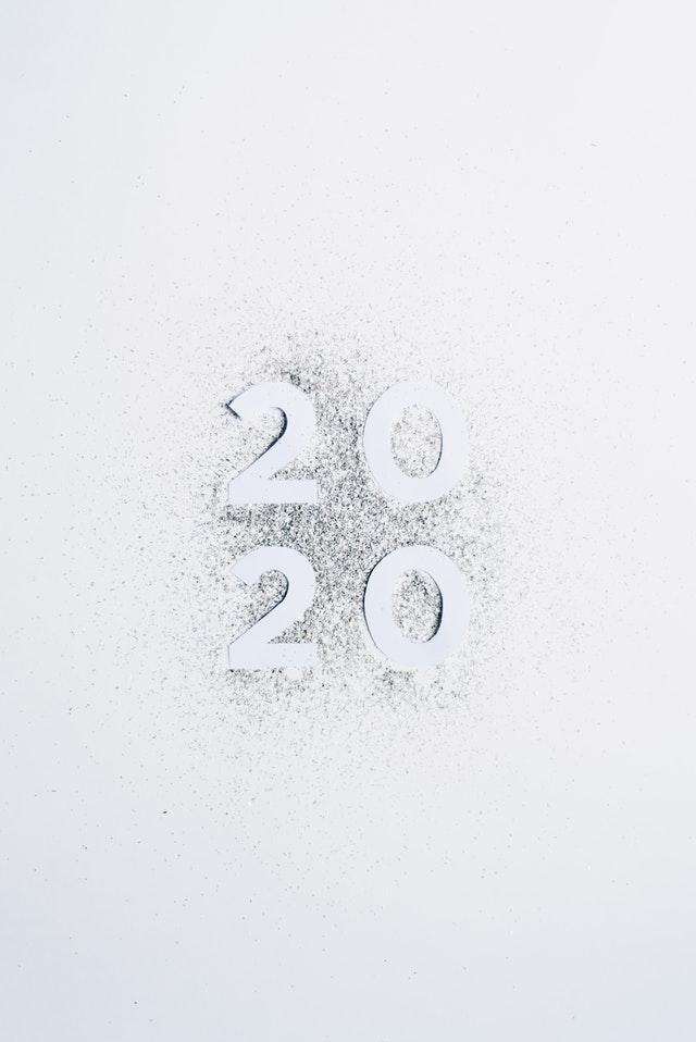 2020 Glendale AZ is still affordable!
