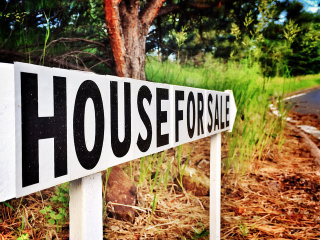Real Estate Technology helping Arizona