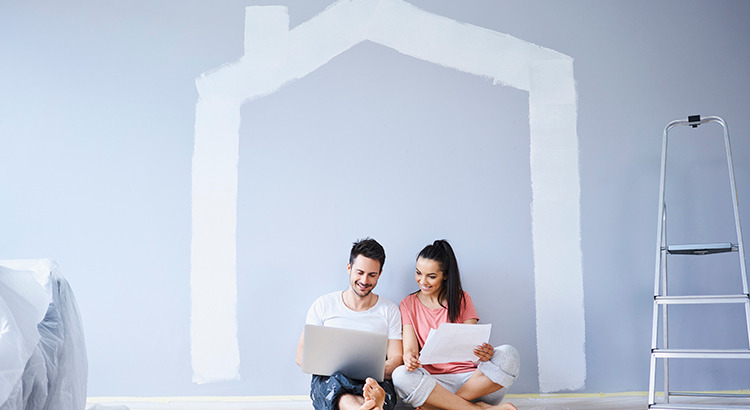 Owning A Home VS Renting in Arizona, Renting is Cheaper