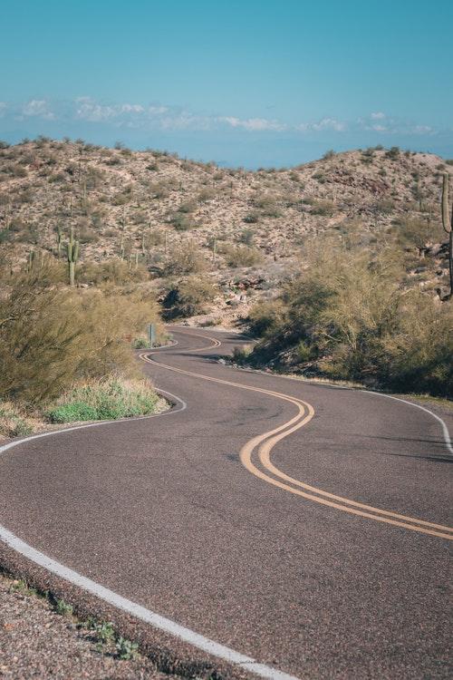 How to Find Arizona Real estate Agent Scott Schulte