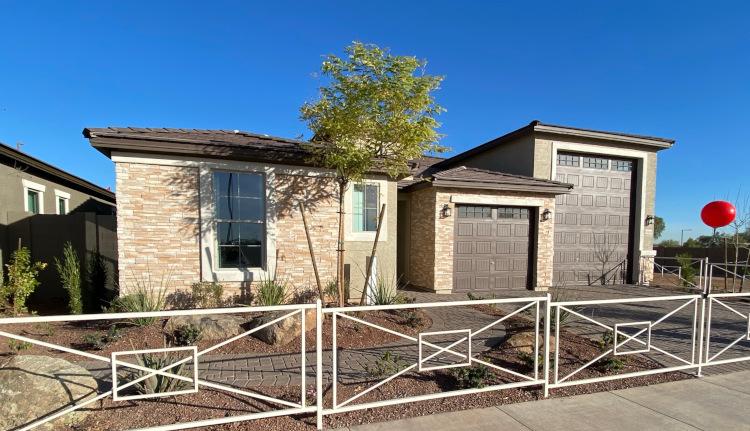 Craigslist Phoenix Real Estate Help