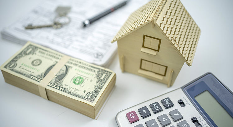Home Equity in Arizona