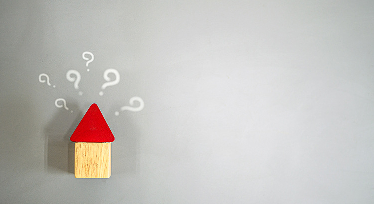 What happens to home owners after forbearance?