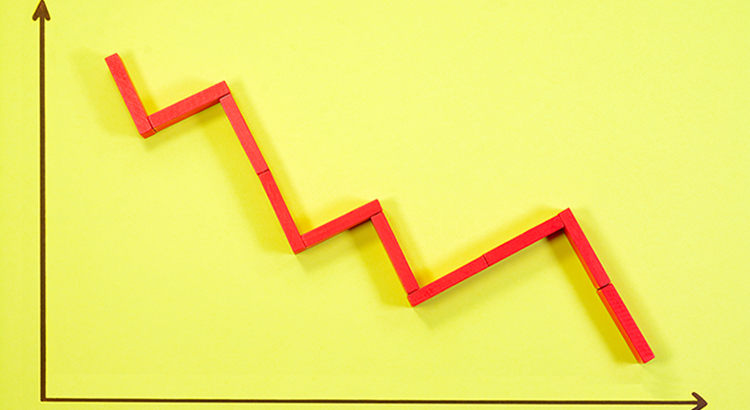 Lower Mortgage Rates Worth Waiting for?