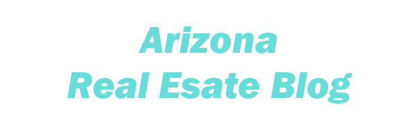 Seller Guide for Arizona