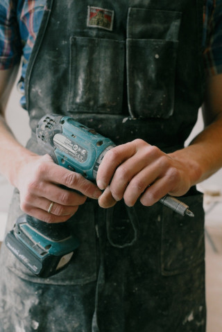 Home Repairs are very common when trying to sell your home.