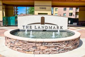 Search Landmark condos for condo living in Landmark.