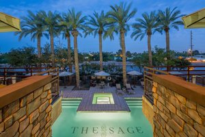 Search Sage Scottsdale condos for condo living in Sage Scottsdale.