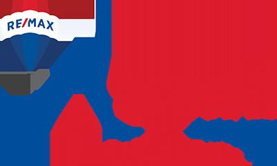 RE/MAX Omni Logo