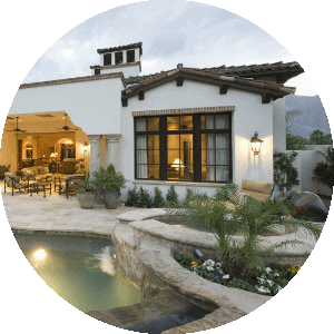 Pinnacle Peak Country Club Homes for Sale