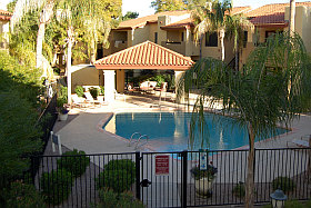 barcelona condos for sale in paradise valley