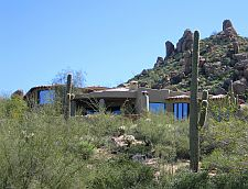 scottsdale-foreclosure
